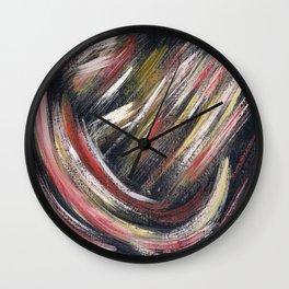 Cosmic 36 ing Wall Clock