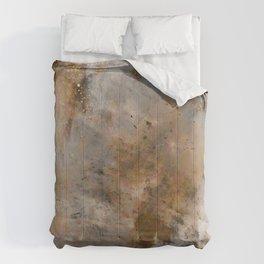 ι Syrma Comforters