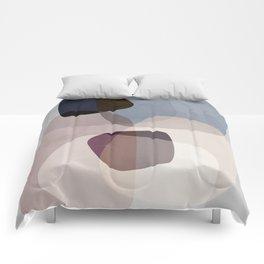 Graphic 194B Comforters