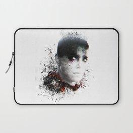 Mad Max Furiosa Laptop Sleeve