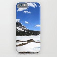 Tioga Lake Slim Case iPhone 6s