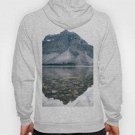 Bow Lake Hoody