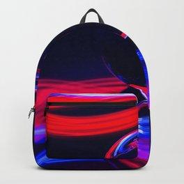 The Light Painter 7 Backpack