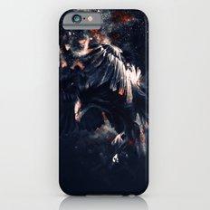 NIGHT HUNTER iPhone 6s Slim Case