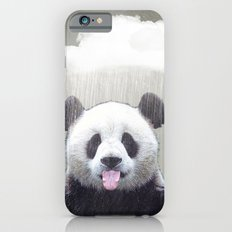 Panda Rain Slim Case iPhone 6