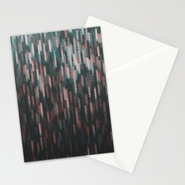 Pixelmania XII Stationery Cards