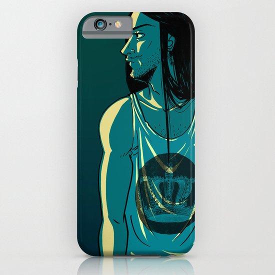 EMIR iPhone & iPod Case