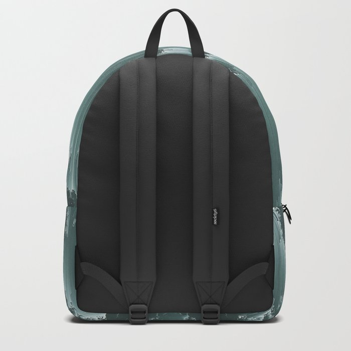 VALIUM Backpack