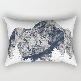 Highmountain Rectangular Pillow