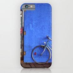Amsterdam, Netherlands iPhone 6s Slim Case