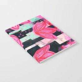 Spring Forward Notebook