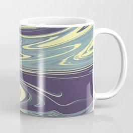 tomboy marble Coffee Mug