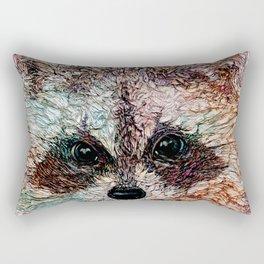 Kit Rectangular Pillow