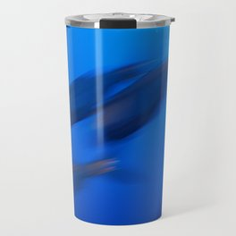 Frenzy Travel Mug