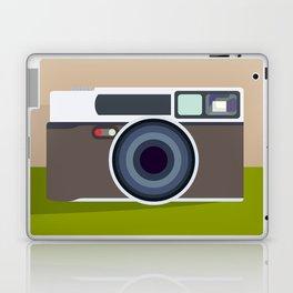Konica Hexar Laptop & iPad Skin