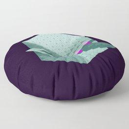 Yulong Floor Pillow