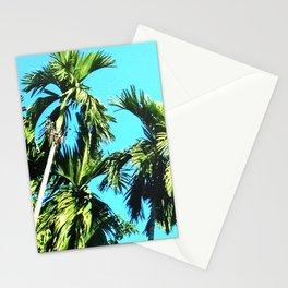 Beetle Nut Tree Stationery Cards