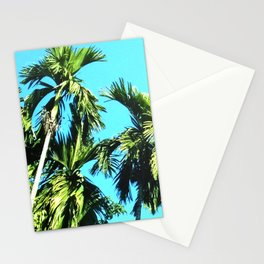 Beetle Nut Tree Stationery Cards