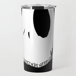 JACK'S LAMENT Travel Mug