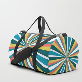 Dai-Top Duffle Bag