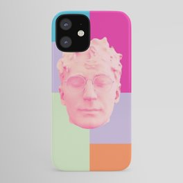 Glass Animals Dreamland iPhone Case