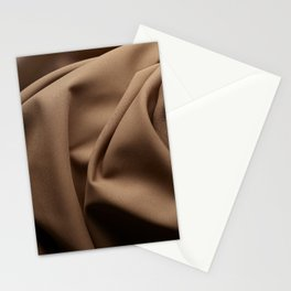Dune #2 Stationery Cards