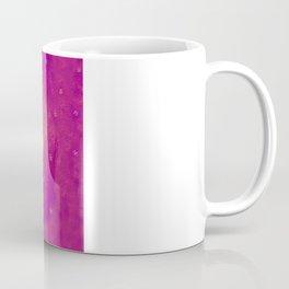 Chameleon in love Coffee Mug