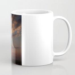 Early Morning on Fripp Island Coffee Mug
