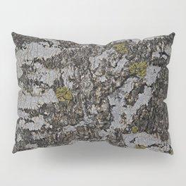Bark IV Pillow Sham