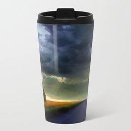 Eons Travel Mug