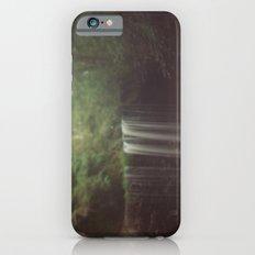 Beaver Falls Slim Case iPhone 6s