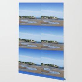 Greencastle Cove Wallpaper