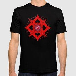 lianai redstone T-shirt