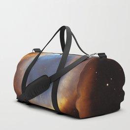 Helix Duffle Bag