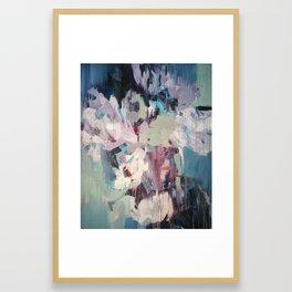 """""""Awakening"""" Framed Art Print"""