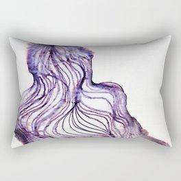 COLOIDE Rectangular Pillow