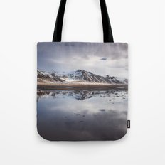 Perfect morning Tote Bag