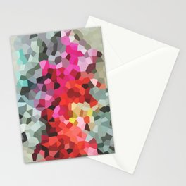 A Cappella Stationery Cards