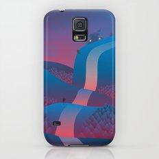 Hello Slim Case Galaxy S5