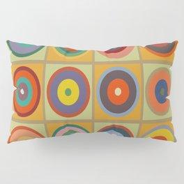 Kandinsky #26 Pillow Sham