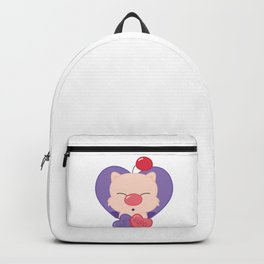 Kupo Kupo! Backpack