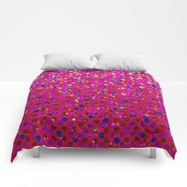 Polkadots Jewels G216 Comforters