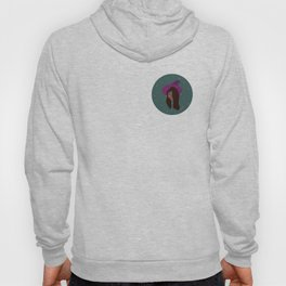 Little Witch Hoody
