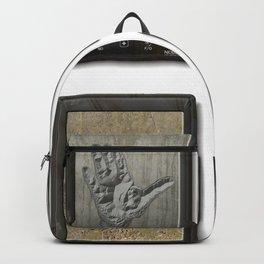 Tablets 07 Backpack