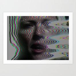 royksopp Art Print