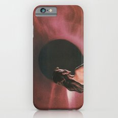 A Rare And Lucid State Slim Case iPhone 6s