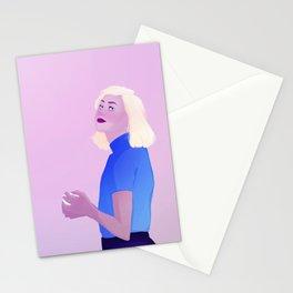 Noora Sætre Stationery Cards