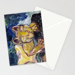 Nittany Lion Stationery Cards