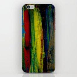 Lemon Slice iPhone Skin