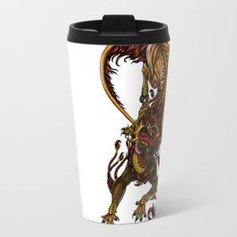 The Dream Eater Travel Mug